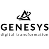 Genesys Digital Transformation