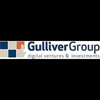 gulliver_group