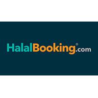 halalbooking_com