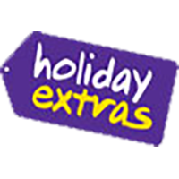 Logo of: holiday_extras