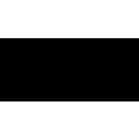 Logo of: hotel_tonight