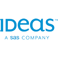 Logo of: ideas