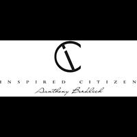 InspiredCitizen.com