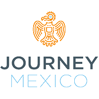 journey_mexico