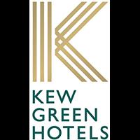 kew_green_hotels