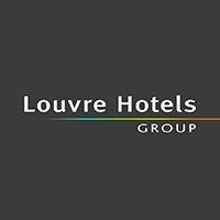 lourve_hotels