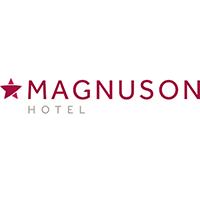 magnuson_worldwide