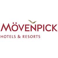 movenpick_hotels