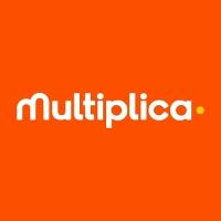 Multiplica US