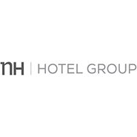 nh_hotel_group
