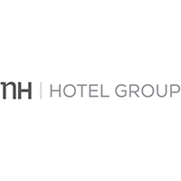 nh_hotel_group