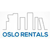 Logo of: oslo_rentals