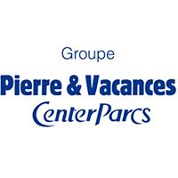 Pierre & Vacances Centre Parcs
