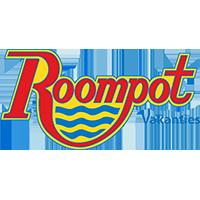 roompot_vakanties