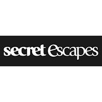 secret_escapes