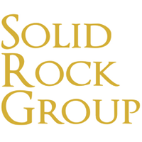 Solid Rock Asset Management