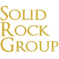 Solid Rock Asset Management