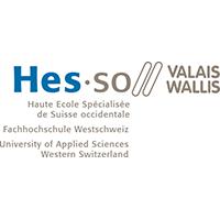 Swiss University of Applied Science