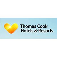 Thomas Cook Hotels & Resorts