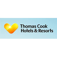 thomas_cook_hotels_resorts