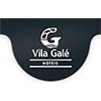 Logo of: vila_gale_hotels