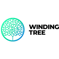 winding_tree