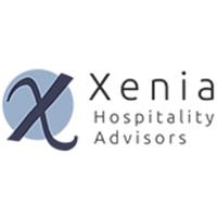 Xenia Hospitality Advisors