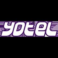 yotel