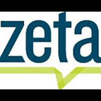 zeta_global