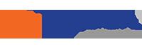 AviTrader Logo