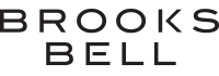 Brooks Bell Logo