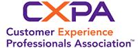 Customer Experience Professionals Association (CXPA) Logo