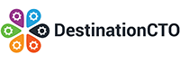 Destination CTO Logo