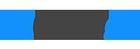 DestyGo Logo