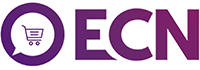 eCommerce Nation (ECN) Logo