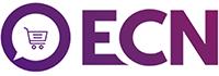 eCommerce Nation (ECN) Logo