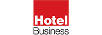 Hotel Business Logo