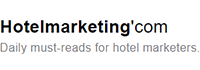 HotelMarketing.com Logo
