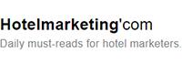 Hotel Marketing .Com Logo