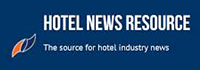 Hotel News resource Logo