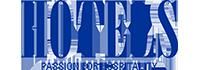 Hotels Magazine Logo