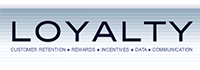 Loyalty Magazine Logo