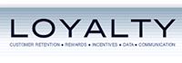 Loyalty Magazine Logo