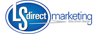LS direct Logo