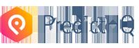 Predict HQ Logo