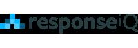 ResponseiQ Logo