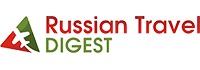 Russian Travel Digest Logo