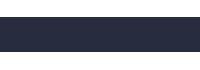 SEO Travel Logo