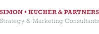 Simon Kucher Partners Logo