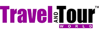 Travel and Tour World Logo